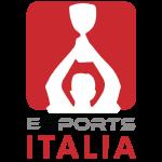 ESports Italia