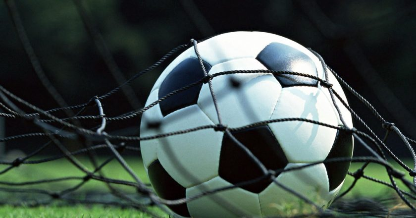 Calcio 11