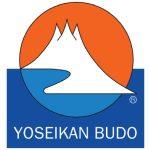 YoseikanBudo