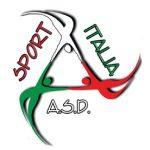 asdSportItalia