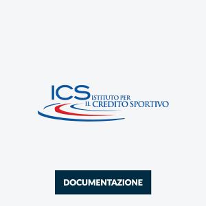 Convenzione Movimento Sportivo Popolare Italia Istituto Per Il Credito Sportivo