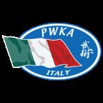 PKWA Italia
