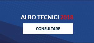 Albo Tecnici 2017