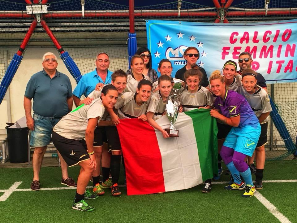 Calcio Per Bambini Rimini : Rimini calcio per il match salvezza di domenica contro il renate